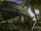 Imagen PS3 Dead island: Riptide