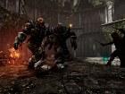 Imagen Painkiller: Hell & Damnation (PC)