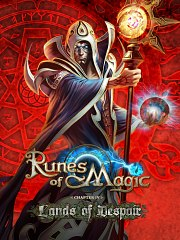 Runes of Magic: Chapter IV
