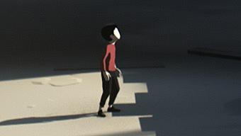 El co-fundador de Playdead, Dino Patti, abandona a los creadores de Limbo e Inside