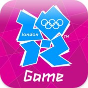 London 2012: Official Game