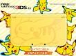 New Nintendo 3DS XL tendr� dos modelos inspirados en Pok�mon Sol y Luna