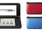 Imagen Nintendo 3DS XL (3DS)