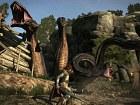 Imagen PS4 Dragon's Dogma: Dark Arisen