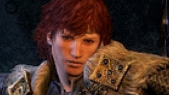 Video Dragon's Dogma: Dark Arisen, Enemy Showcase
