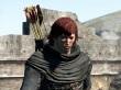Mejoras Visuales: PS4 vs PS3 (Dragon's Dogma: Dark Arisen)