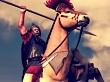 Desert Kingdom Culture Pack llega a Total War: Rome 2 el 8 de marzo