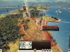 Imagen Total War: Rome II (PC)