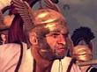 Culturas de las Colonias del Mar Negro (DLC) (Total War: Rome II)