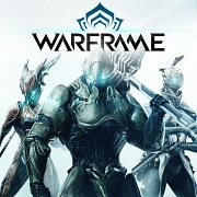 Carátula de Warframe - PC