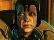 Warframe se estrenar� en Xbox One el 2 de septiembre