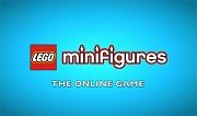 LEGO Minifigures MMO Android