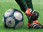 Football Manager 2013 Impresiones jugables