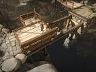 Imagen Xbox One Brothers: A Tale of Two Sons