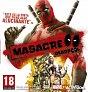 Masacre PS4