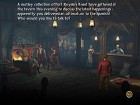 Pantalla Sid Meier's Pirates!