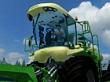 Tráiler de Lanzamiento (Farming Simulator 2013)