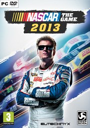 NASCAR The Game: 2013 PC