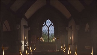 Everybody's Gone to the Rapture: Tráiler de Lanzamiento