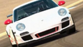 Real Racing 3, Porsche Trailer