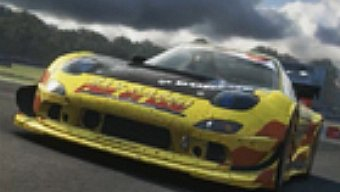 Video GRID 2, Super Modified Pack (DLC)