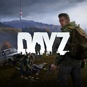 Carátula de DayZ - PC