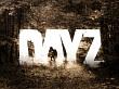 �DayZ en PlayStation 4 y Xbox One? Bohemia asegura que la prioridad es la versi�n de PC