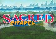 Carátula de Sacred Citadel - PS3