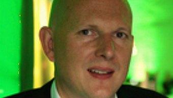 Xbox One: Entrevista a Phil Harrison