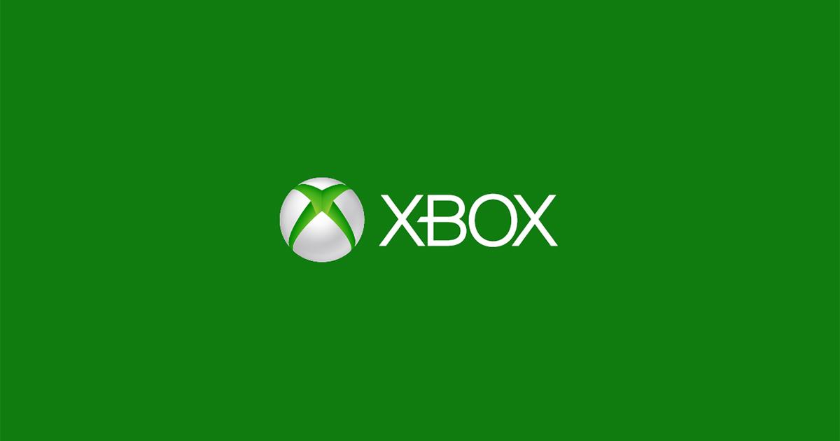 Microsoft Ampliara Mensualmente La Lista De Juegos Retrocompatibles