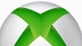 Comienza a distribuirse la actualización de septiembre de Xbox One