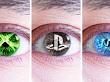Un veterano de Xbox habla de los intentos de Microsoft por aliarse en el pasado con Nintendo y Sony
