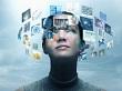 A Microsoft le interesa la realidad virtual, pero no para Xbox