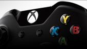 Microsoft encara el lanzamiento de un servicio de streaming antes de 2021
