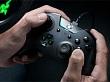 Razer presenta su mando especial para Xbox One y PC