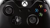 """Xbox One sobre los exclusivos: """"Los videojuegos llevan tiempo"""""""