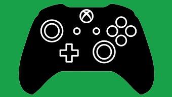 Microsoft atraviesa dificultades para traer juegos de la Xbox original