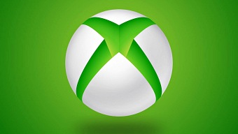 Xbox One promete anuncios de juegos para este año en el E3 2018
