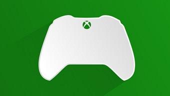 Microsoft aboga por la progresión cruzada en los videojuegos