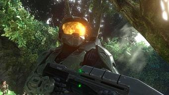 Los logros más difíciles de Xbox One