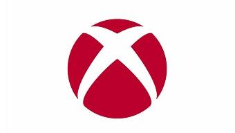 Xbox sigue estrechando lazos con creadores de juegos japoneses