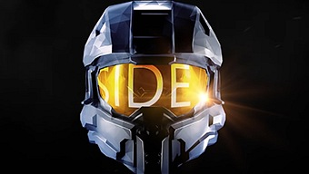 Sigue en directo el Inside Xbox con 3DJuegos