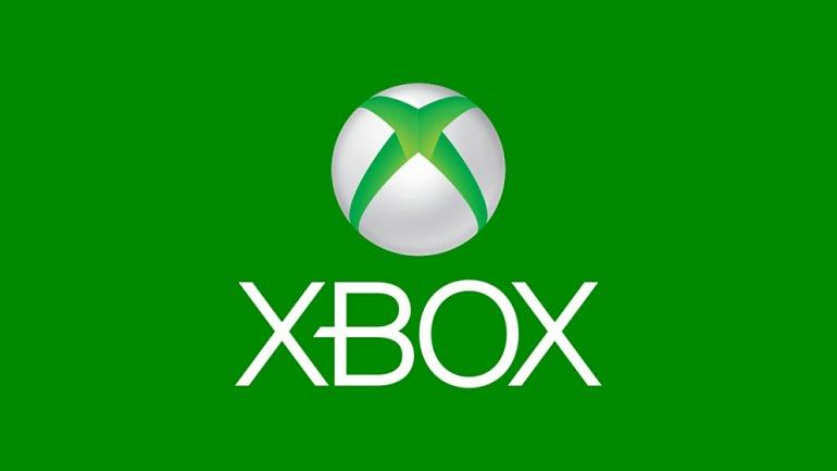 Imagen de Xbox One
