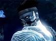 Cat�logo E3 2016 (Xbox One)