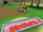 Imagen Zoo Tycoon 2 (PC)