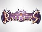 Might and Magic: Raiders