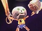 Puppeteer: Tráiler de Lanzamiento