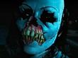 Los creadores de Until Dawn no trabajan en una secuela, pero s� quieren proyectos similares