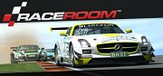 RaceRoom Racing Experience PC