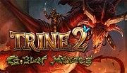 Trine 2: Goblin Menace